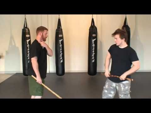 arnis the filipino martial art Filipino martial arts – kali: kali also known as escrima/eskrima, or arnis is an ancient martial art of the philippines dating back to the ninth century kali is one of the most comprehensive martial art systems available.