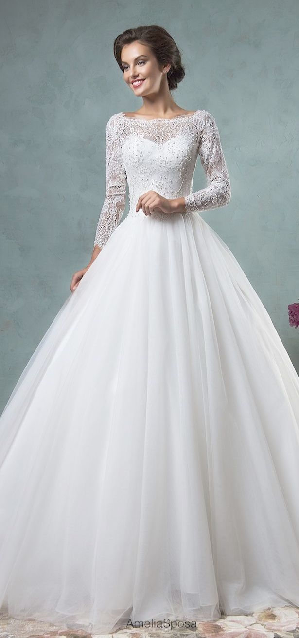 Lace A Line Wedding Dresses Sweetheart Neckline Lace Wedding Dresses Online Usa Amelia Sposa Wedding Dress Ball Gowns Wedding Backless Lace Wedding Dress,Wedding Dress Custom Design Acnh