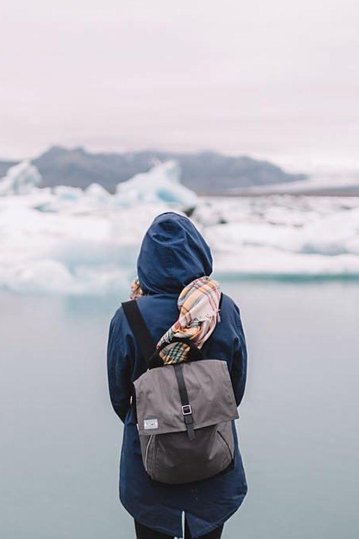 Adventure awaits, go find it. Photo by: Teru Menclová