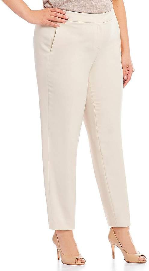 plus size pants fashions disclosure my pins are affiliate links