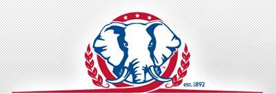 College Republicans of Elmhurst College  Facebook: https://www.facebook.com/CollegeRepublicansOfElmhurstCollege