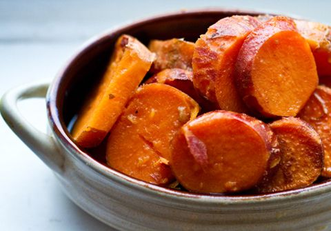 sweet potatoes maple whipped sweet potatoes mashed sweet potatoes ...