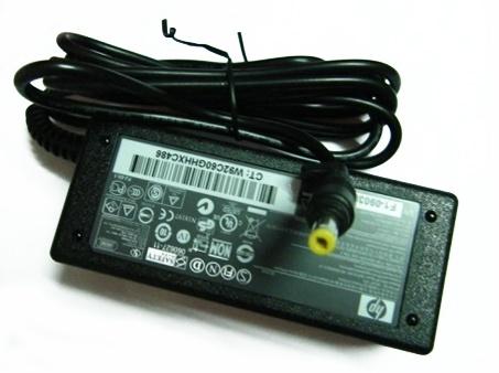 HP PPP012S-S Adaptateur- Adaptateur portable limckqjs HP PPP012S-S Adaptateur pour HP Pavilion TX1000 dv9700