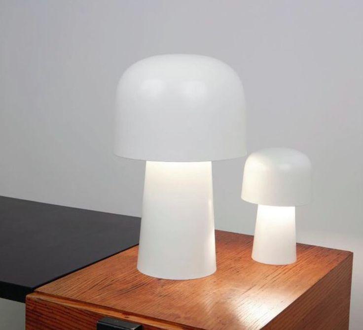 About lampe lamp table lights lampe à poser lampe design lampe