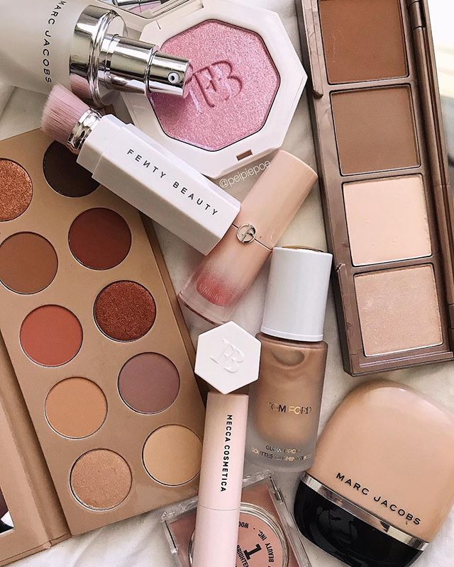 Beauty Beauty Blog Makeup Skincare Beauty Products Beauty Reviews Makeup Reviews Skincare Reviews Blog Tips M Makeup Layout Makeup Blog Makeup Blogger