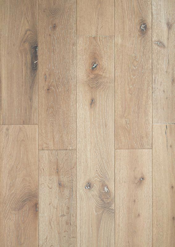 Pin On Wood Flooring Types