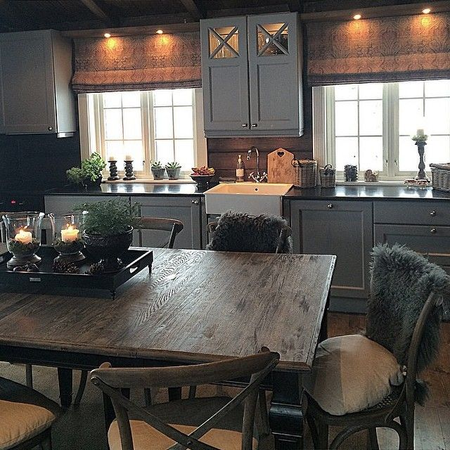 classyinteriors's photo on Instagram