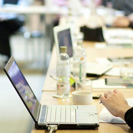 Ediscovery Education and Training #ediscovery #education,training #for #technology-assisted #review,ediscovery #training,e #discovery #best #practices,ediscovery #cles,training #for #e #discovery http://internet.nef2.com/ediscovery-education-and-training-ediscovery-educationtraining-for-technology-assisted-reviewediscovery-traininge-discovery-best-practicesediscovery-clestraining-for-e-discovery/  # Educating today's ediscovery professionals. Expand Your Ediscovery Knowledge Keep yourself…