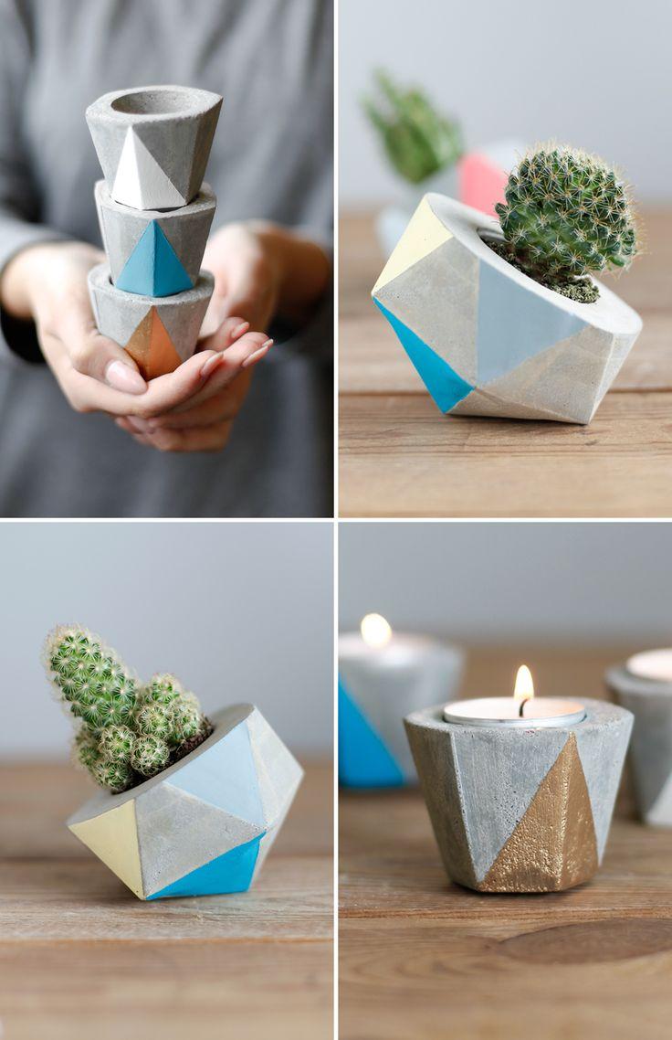 1000 ideas about gie formen beton auf pinterest. Black Bedroom Furniture Sets. Home Design Ideas