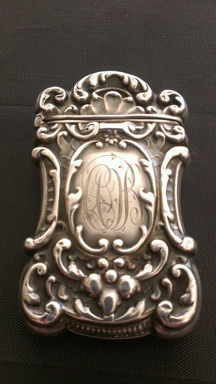78 Best Safes Match Safes And Vaults Images On Pinterest Antique