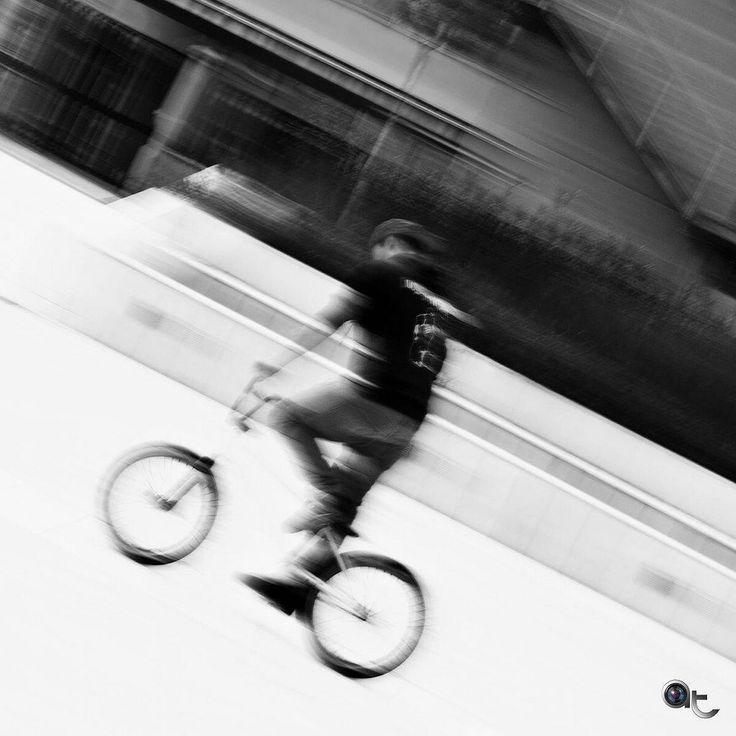 #cycling #abstract #traces of #time #andreaturno #nikonphoto_ #nikontop #photography @andreaturno