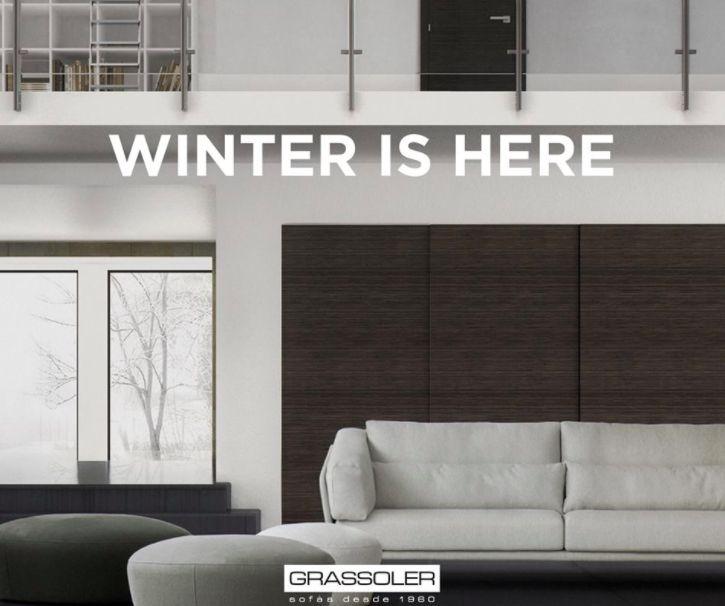 #grassoler #sofa #armchair #interior #design #interiordesign #interiorismo # Sofas