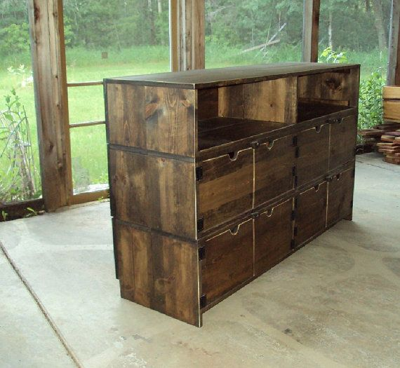 44 best Furniture - Media Center images on Pinterest | Media ...