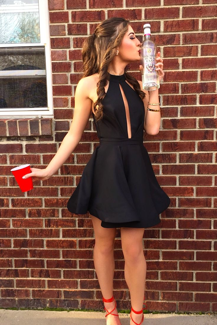 Best 25  Sorority formal dress ideas only on Pinterest | Cheap ...