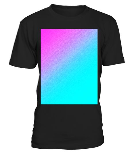 """# Vaporwave T-Shirt 