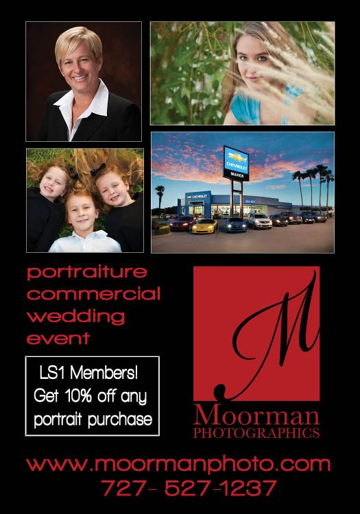 Thanks to our advertisers, including Moorman Photographics!  LocalShops1.com's Live Local! magazine will be unveiled at 7:05 pm Thu, June 12.  Admission is free, but registration is requested: http://www.localshops1.com/events/event_details.asp?id=421180&group