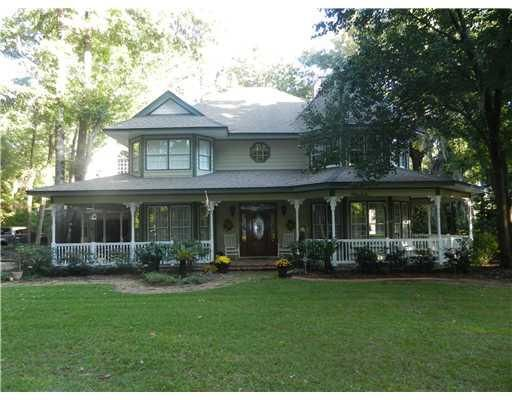 17 best images about richmond hill ga real estate on for Home builders in richmond hill ga