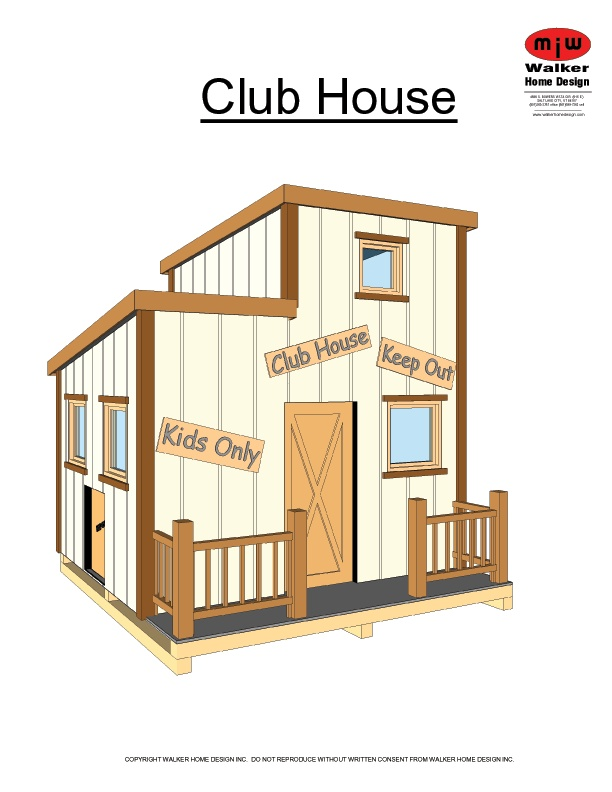 28 best images about club house ideas on pinterest for Cost effective building design