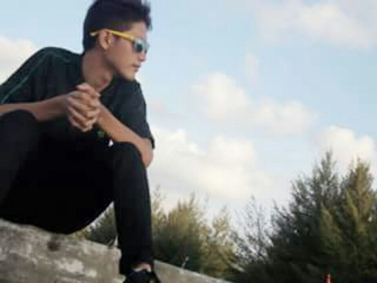 Alex Winarto