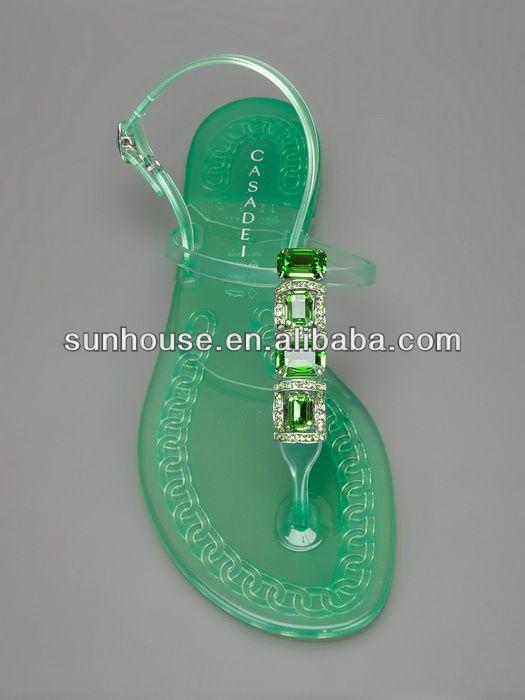 #fashion flat summer sandals 2014 for women, #sandals for flat feet, #indian sandals for women