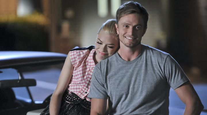 Hart of Dixie Video - Inside Hart of Dixie: Kablang | Watch Online Free