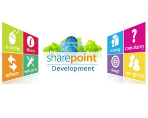 We are specialized in sharepoint application development, migration and AMC support in middle east especially in dubai and saudi.