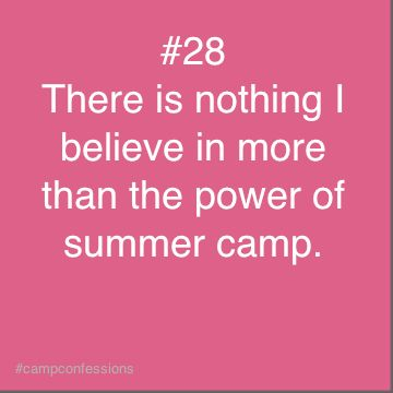 72 Best Summercamp Quotes And Sayings Images On Pinterest