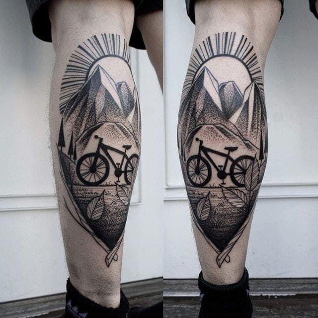 consecuencias de los tatuajes para la salud