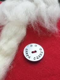 Image result for santa's button
