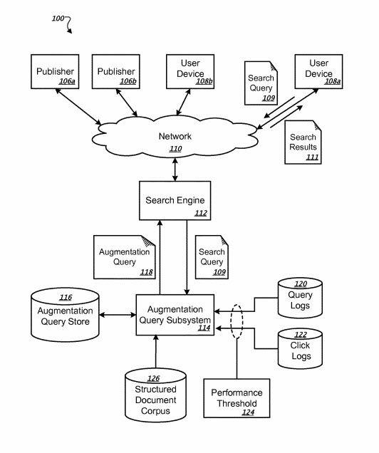 drawing diagram smartdraw network wiring diagram database Wiring Home drawing diagram smartdraw network wiring diagram database sonicwall network diagram drawing diagram smartdraw network