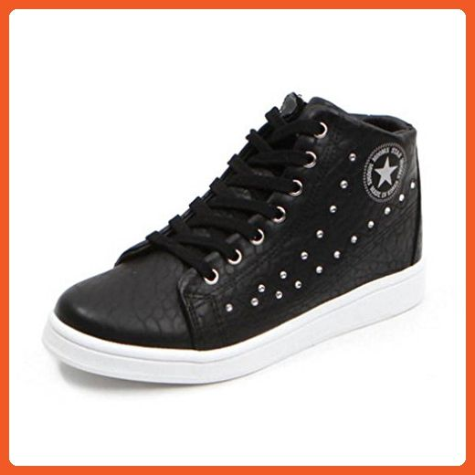 Gel-Fujitrabuco 6, Chaussures de Trail Homme, Noir (Black/Fiery Red/Black 9023), 43.5 EUAsics