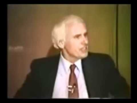 Jim Rohn - The law of average (Uploaded by XPCT2WN on Jan 28, 2011) Jim Rohn one of the most successful public inspirational speaker talks you through the law of average. A very powerful video clip!