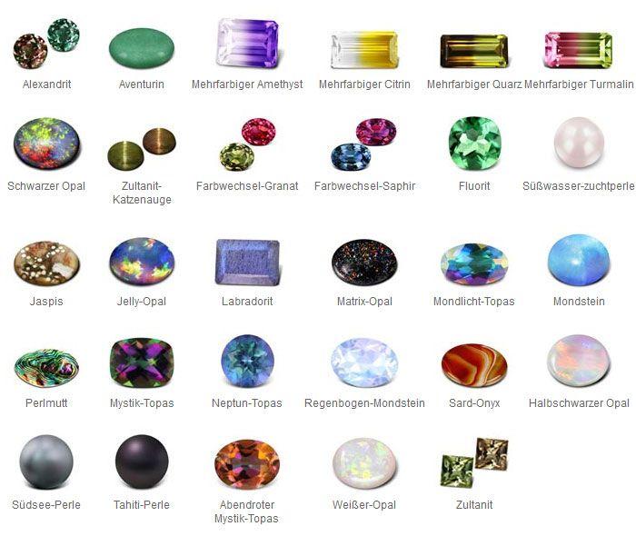 die besten 17 ideen zu edelsteine auf pinterest schmucksteine kristalle und mineralien. Black Bedroom Furniture Sets. Home Design Ideas