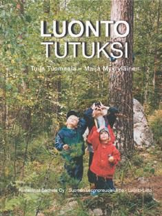 https://hamk.finna.fi/Record/vanaicat.72591