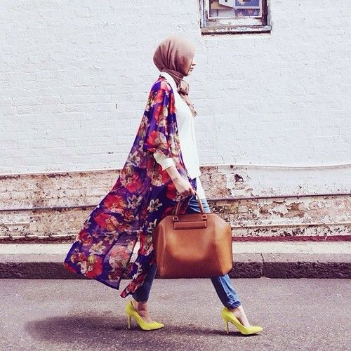 Hijab Royale is a platform for fashion designers (aspiring or established) who specialise in modest clothing to showcase their designs.Simply upload your designs and with enough community votes we help you bring your designs to life.