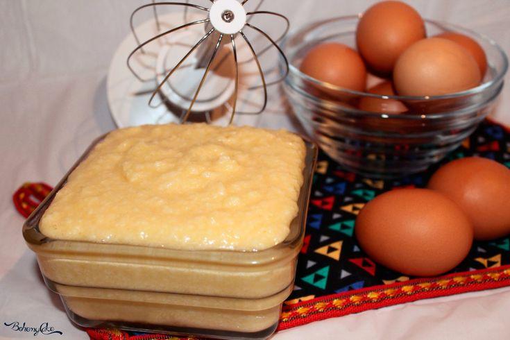 La crema frangipane è una crema molto simile alla crema pasticcera, che viene preparata però utilizzando la farina di mandorle.Si tratta di una crema ...