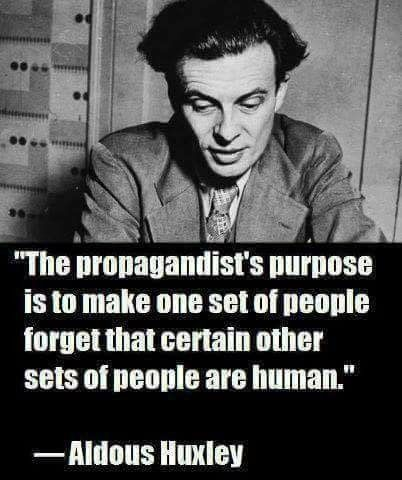 aldous huxleys brave new world a revolutionary vision of a brainwashed society Brave new world aldous huxley buy  possibility of action that might have socially disruptive or revolutionary results the society,  in brave new world .
