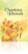 Cantiques: téléchargez des chants chrétiens à la louange de Jéhovah