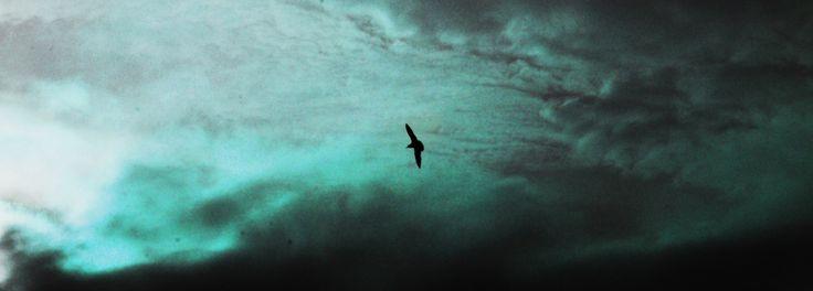 Τέλος εποχής - Φωτογραφία: Φίλιππος Τσεμπέρης