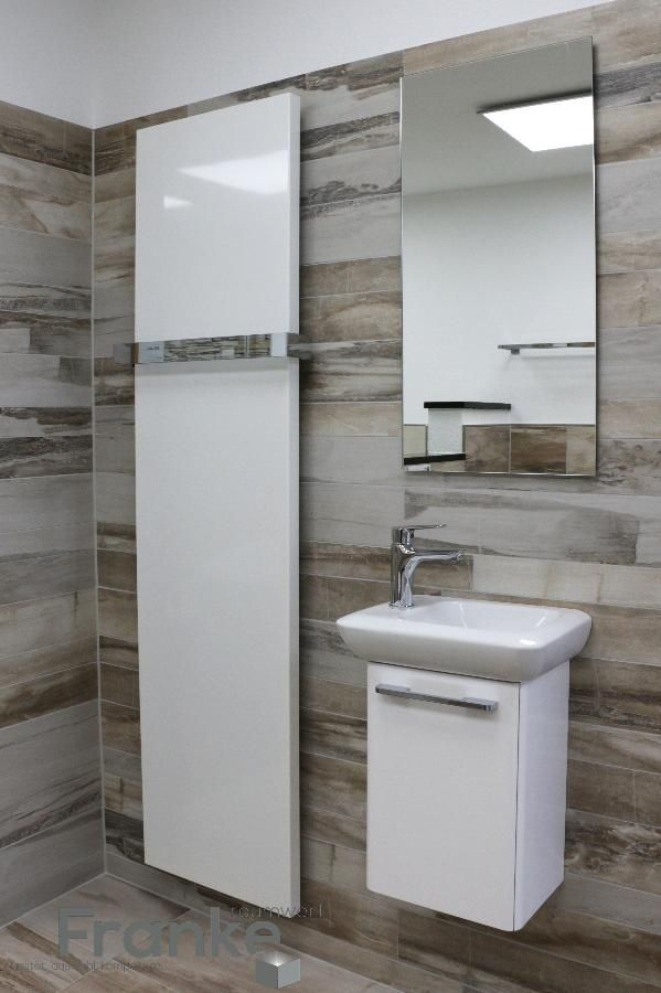 29 best Das kleine Gäste WC images on Pinterest | Guest toilet, Sink ...