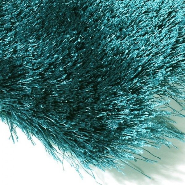 1000 Ideas About Teal Rug On Pinterest: 1000+ Ideas About Dark Teal On Pinterest
