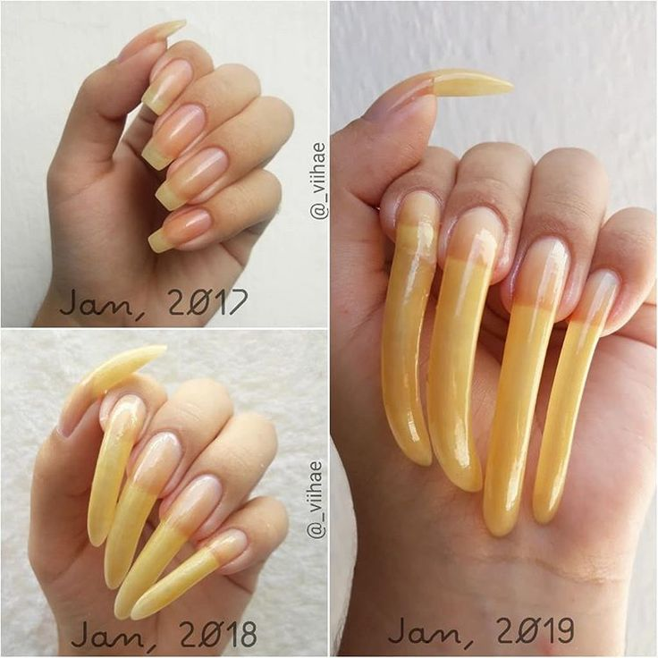 Pin by 𝕸𝖊𝖑𝖆𝖓𝖎𝖓𝖆 on Grabbers | Birthday nail designs
