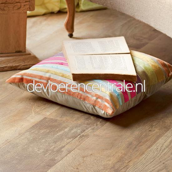 Moduleo PVC vloer Select Country oak col 24842