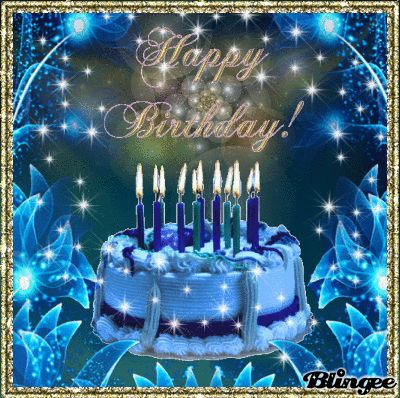 17 Best ideas about Free Online Birthday Cards – Free Online Animated Birthday Cards