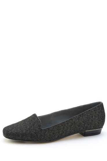 Buy Supersoft by Diana Ferrari Dual Layer Cushioning Flat Shoe | Shop Shoes Womenswear at the BrandStore EziBuy NZ