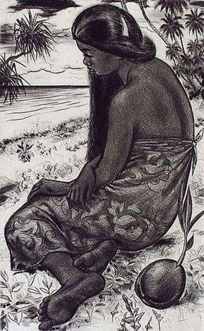 Les 25 meilleures id es de la cat gorie vahin sur for Art et cuisine tahiti