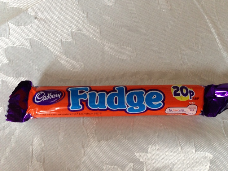 I remember these being 8p..!