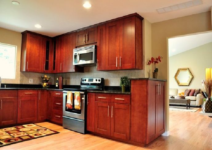 Best Popular Kitchen Colors Ideas On Pinterest Classic