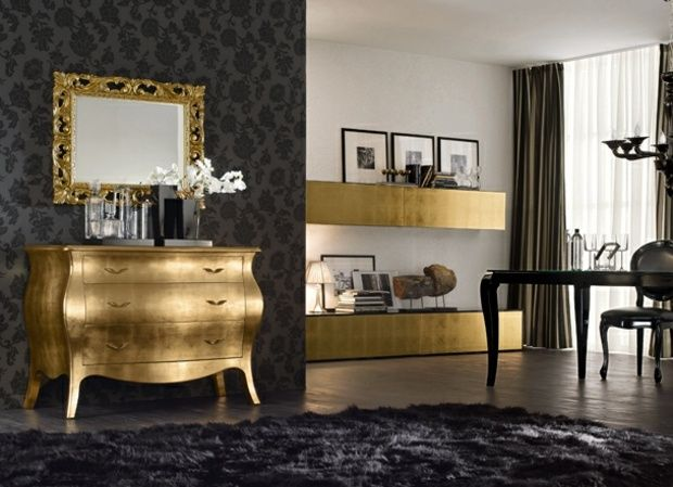 ber ideen zu fernsehschrank auf pinterest tv. Black Bedroom Furniture Sets. Home Design Ideas