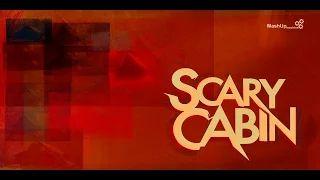 Scary Cabin: a walk through - YouTube